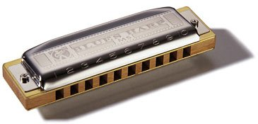 hohner-blues-harp-in-e