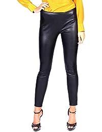 Amazon giacche it pantalone Nero Abbigliamento Tailleur Tailleur e xUaqOpzwx