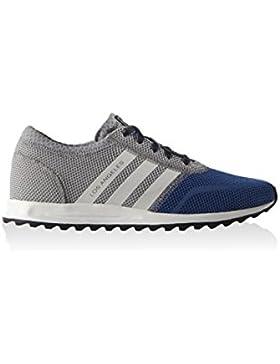 adidas Angeles Zapatillas Hombre