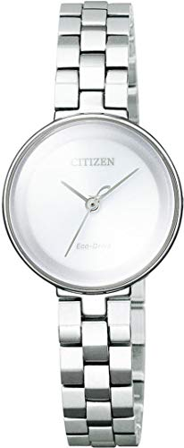 Montre Femmes Citizen EW5500-57A