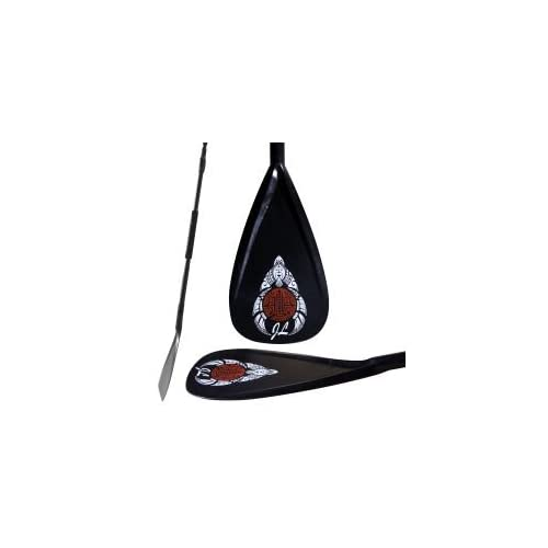 31Hw1VgF7eL. SS500  - Jet-Line Maori II Watersport/SUP Stand-Up Board Paddle