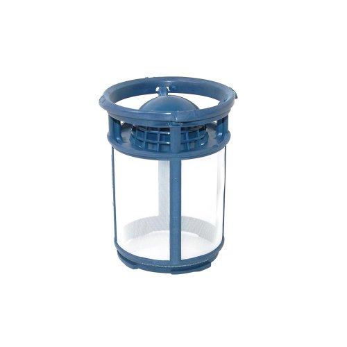 Whirlpool 481248058407 zubehör / Bauknecht Ignis Ikea Geschirrspüler grobes Sieb-Filter