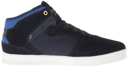 Emerica  THE REYNOLDS,  Sneaker uomo Blu Scuro (Dark Navy)