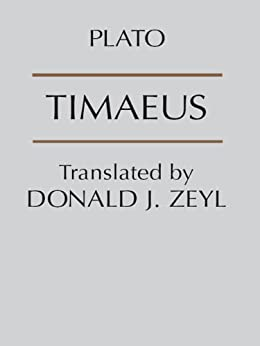 platos cosmology the timaeus essay Plato's timaeus (stanford encyclopedia of philosophy), in the timaeus plato presents an elaborately wrought account of the formation of the platos cosmology and its ethical dimensions, cambridge.