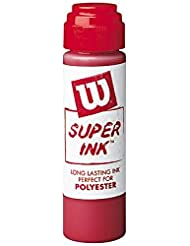Wilson Stencil Ink Saiten-Stift