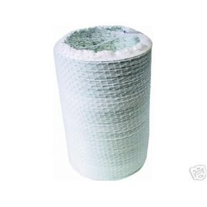 TUMBLE DRYER VENT HOSE HOTPOINT CREDA INDESIT EXTRA LONG 4 METRES by bartyspares