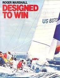 Designed to Win: Ocean Racing Deck Layout