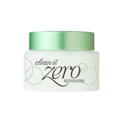 (3 Pack) BANILA CO Clean it Zero Resveratrol