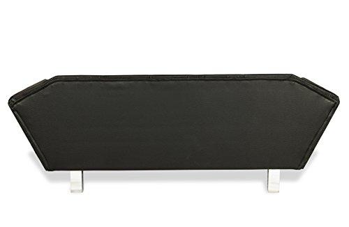 Hundesofa Hundebett Couch Sofa Edy-Galaxy XL Kunstleder - 2