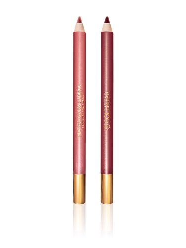 Collistar matita gloss labbra effetto naturale n°4