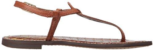 Sam Edelman Gigi A4940SF939 Damen Sandalen Saddle