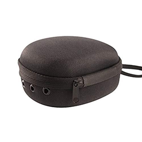 Angelrolle Tasche Angelrolle Schutzhülle Neopren Spinning Reel Case Karpfenangeltasche (Color : Fishing Reel Bag)