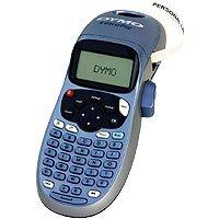 Preisvergleich Produktbild DYMO Beschriftungsgerät Letra Tag
