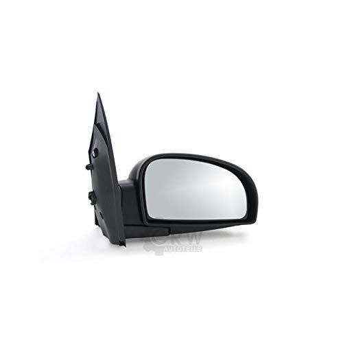 Preisvergleich Produktbild El. Außenspiegel Spiegel rechts für GETZ TB 09 / 02-1012967