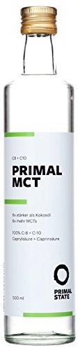 primal-mct-ol-glasflasche-500ml