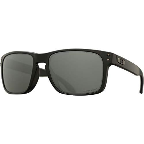 Oakley Sonnenbrille HOLBROOK (OO9102 9102D6 55)