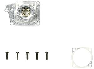 Tamiya - Motor para modelismo (300041080)