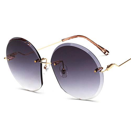 mit einer riesigen Auswahl an verschiedenen Farboptionen im klassischen Stil. Durchsichtige Brille_2019 braune Sonnenbrille transparent5524C2 Doppelasche_In-Kind-Schießen