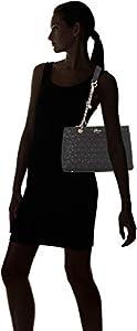 Guess Fleur - Shoppers y bolsos de hombro Mujer de Guess