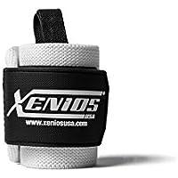Xenios USA Profi-handgelenkbandagen-8 x 39 cm, PSWRST04 preisvergleich bei billige-tabletten.eu