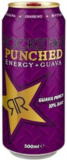 rockstar-punched-guava-energy-drink-12x500ml-cans