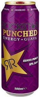 rockstar-energy-drink-gestanzte-guava-12x500ml-cans