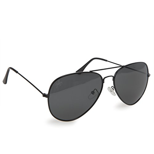 Yakuza Original Unisex EMS Sonnenbrille