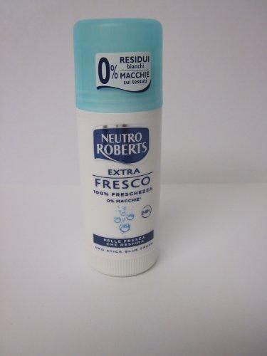 neutro-roberts-extra-fresco-deostick-40ml-keine-flecken-blue
