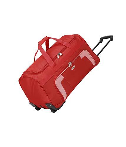 Travelite 82763