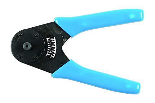 Preisvergleich Produktbild Laser 7533 Crimpzange,  4-Fach