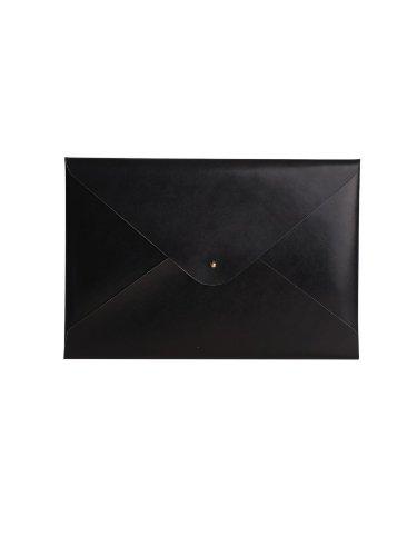 paperthinks-carpeta-piel-reciclada-225-x-327-cm-color-negro
