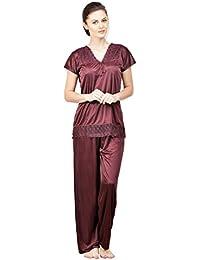 961669e866 BOOSAH Women's Sleep & Lounge Wear Online: Buy BOOSAH Women's Sleep ...