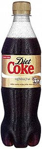 coca-cola-diet-caffeine-free-500-ml-pack-of-24