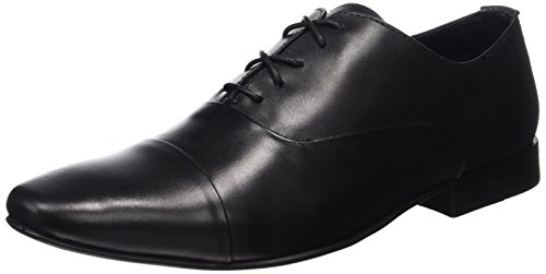Kurt Geiger London Kenwall, Richelieus Homme