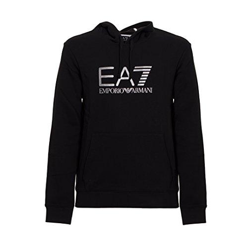 ea7-emporio-armani-sweat-274377-noir-m