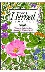 The Herbal Almanac
