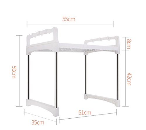 mobili-da-cucina-3-strati-forno-a-microonde-rack-storage-rack-forno-ripiani-rack-kitchen-6-ganci-wxp
