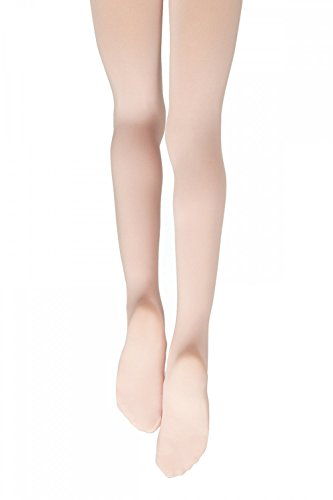capezio-essentials-collants-avec-pieds-rose-rose-small-childs