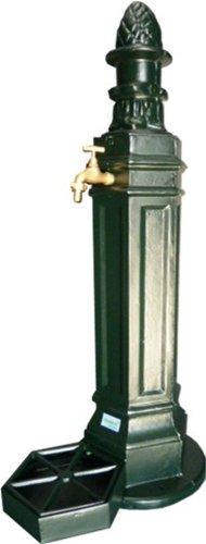 Tomco tomco-26400