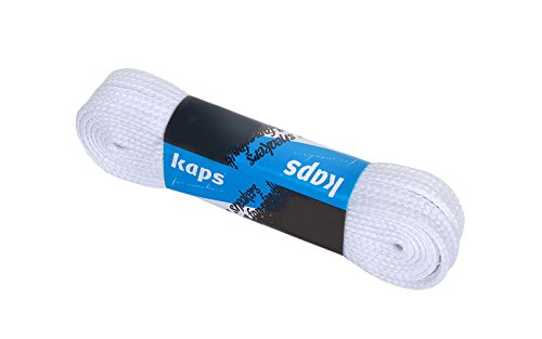 kaps-sneakers-laces-quality-durable-shoe-laces-for-casual-footwear-made-in-europe-1-pair-many-colour