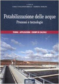 potabilizzazione-delle-acque-processi-e-tecnologie
