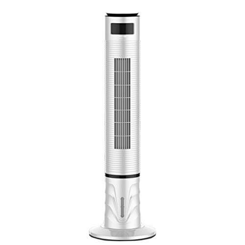 Turm Fan Turmventilator Kühlturm Lüfter Oszillierendes Timing Fernbedienung / 47