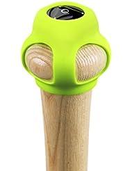 Coollang 3d Baseball Analyseur de swing