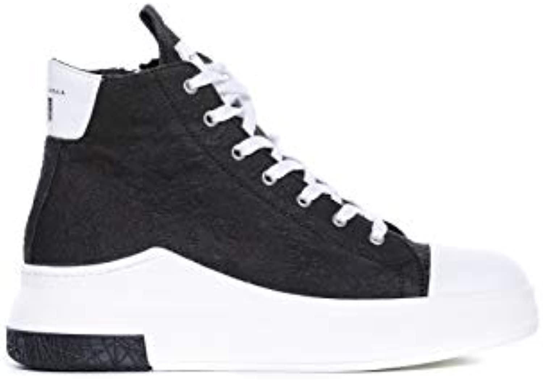 Stivali uomo scarpe sportive a buon mercato donne uomini