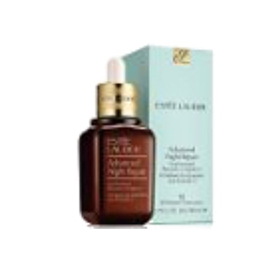 estee-lauder-advanced-night-repair-synchronized-recovery-complex-11-for-face-50ml