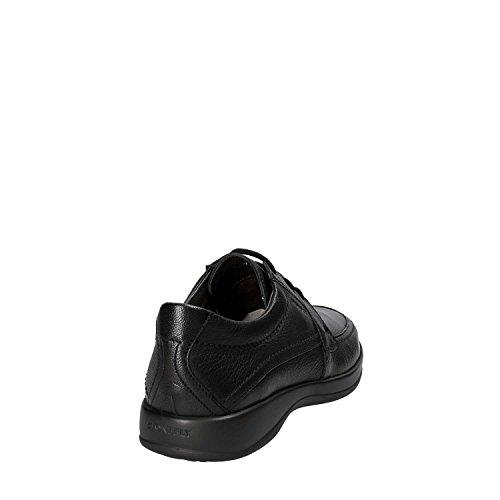 Stonefly 109635 Sneakers Uomo Nero