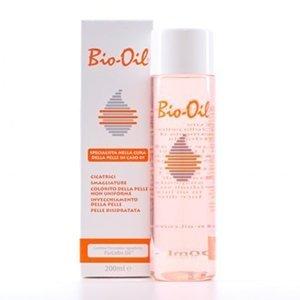 Bio-Oil Olio dermatologico, 200ml