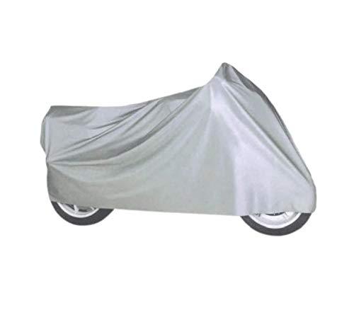 673b82117dc Funda para Moto, Cubierta, Impermeable, Protector, Tela Cubre Moto, Tela  Aislante