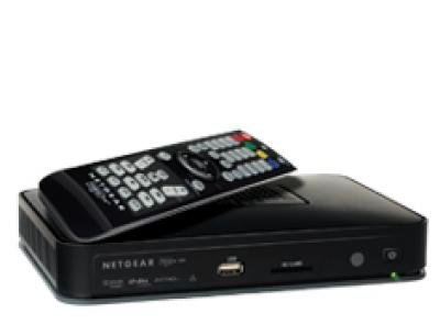 netgear-ntv550-network-audio-video-player
