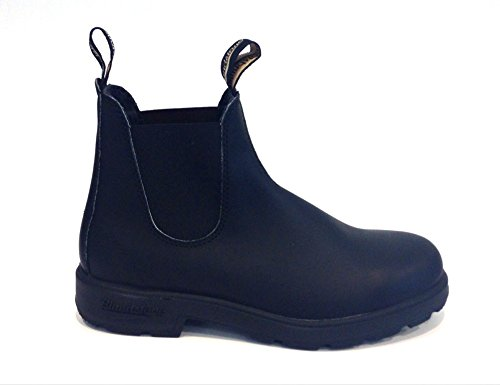 BLUNDSTONE 510 Chelsea boots - Nero, EUR 37.5
